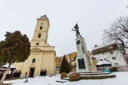 crkva-sv-apostola-petra-pavla_8601