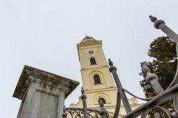 crkva-sv-apostola-petra-pavla_8605