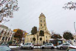 crkva-sv-apostola-petra-pavla_8628