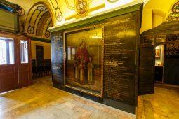 crkva-sv-apostola-petra-pavla_8653