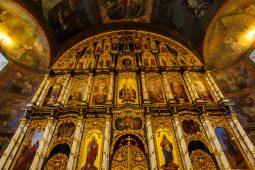 crkva-sv-apostola-petra-pavla_8680