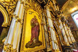 crkva-sv-apostola-petra-pavla_8692