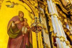 crkva-sv-apostola-petra-pavla_8696