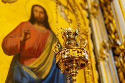 crkva-sv-apostola-petra-pavla_8708