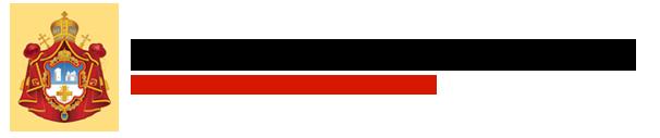 crkvena-opstina-sabac-logo